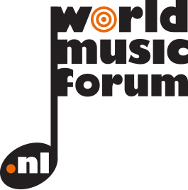 World Music Forum