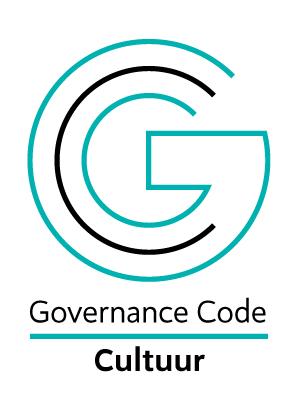 GCC beeldmerk kleur web