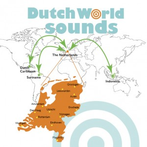 dutchworldsounds_illu