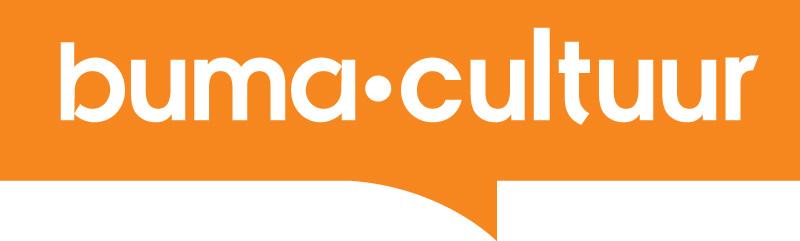 LogoBumaCultuur.small