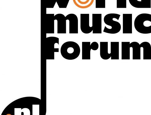 Barometer '16: Trendverschuiving wereldmuziek Nederland, sterke daling podia vs toename festivalconcerten