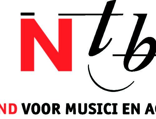 Sena besluit tot extra aanvraagronde Muziekproductiefonds