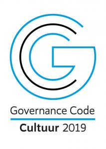 Governance Code Cultuur 2019