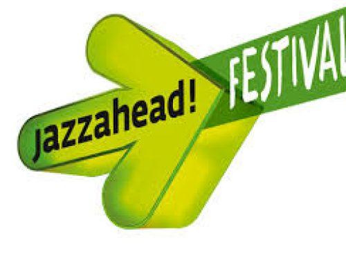 Aanmelden: Showcases Jazzahead
