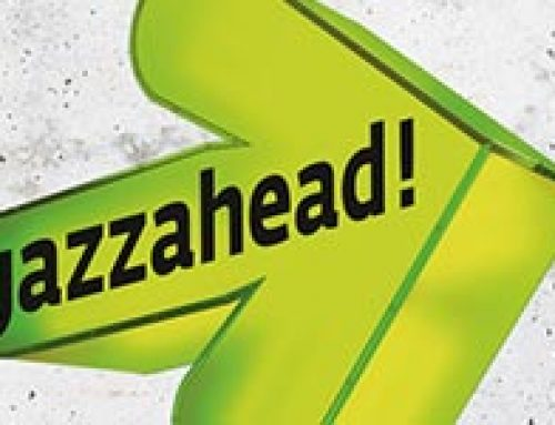 Deadline: showcases jazzahead!