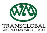 Trans Global World Music Charts #December 2018