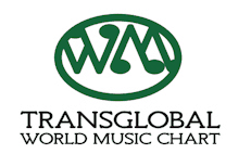 Trans Global Music Chart March 2019