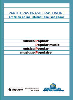 International Brazilian Songbook