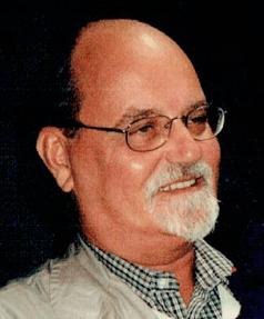 In Memoriam Ernst Heins