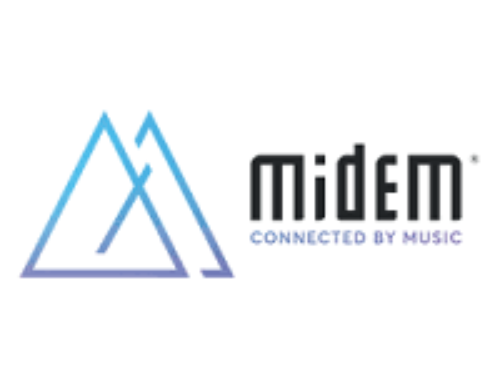 MIDEM 2021 GOES FULLY DIGITAL PHYSICAL EVENT TO RETURN TO CANNES IN 2022