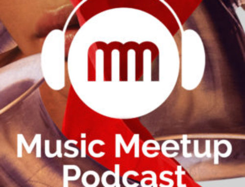 International Music Meeting Festival 2020 presenteert podcast en online concert vanuit Concertgebouw De Vereeniging