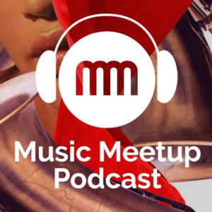 International Music Meeting Festival 2020 presenteert podcast en online concert vanuit Concertgebouw De Vereeniging