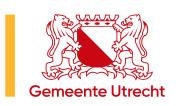Utrecht – Cultuurnota 'Kunst kleurt de stad', 2-jarige subsidie 2021-2022 aanvragen