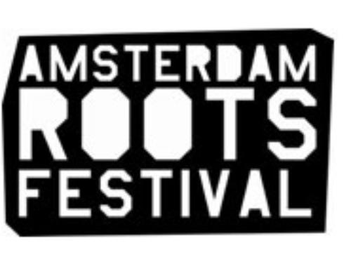 Vacature bestuursleden Amsterdam Roots