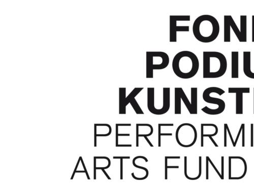 Henriëtte Post vertrekt bij Fonds Podiumkunsten