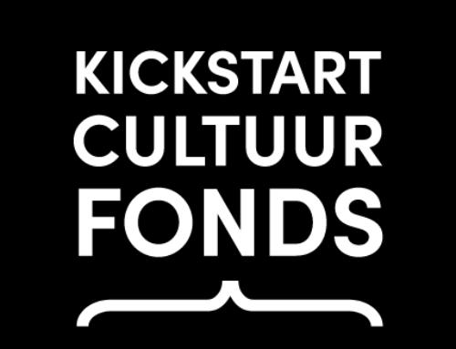 Miljoenensteun voor culturele sector van private fondsen