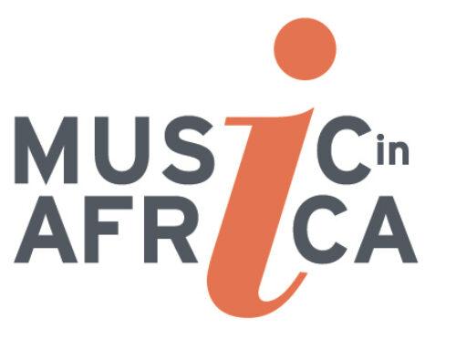 Berichten uit de Afrikaanse muziekindustrie