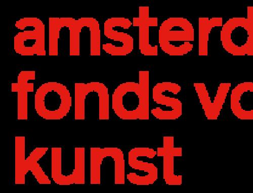 Amsterdamse besluiten vierjarige subsidies 2021-2024 bekend
