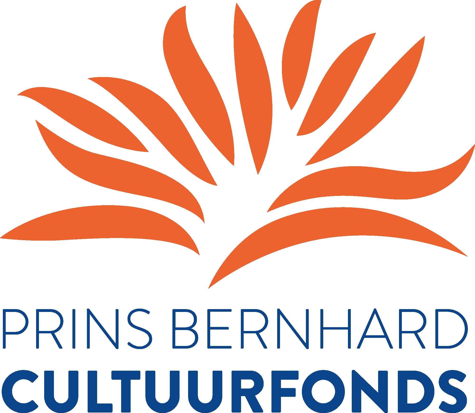 Helft Nederlanders zorgelijk over cultuursector door coronacrisis
