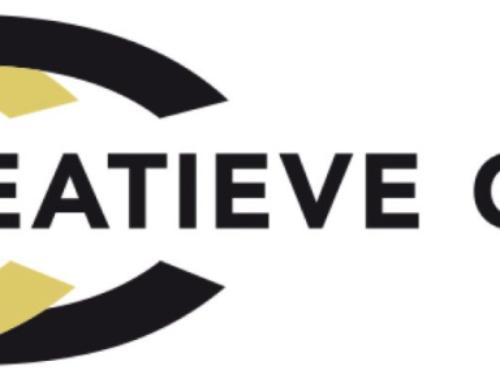 Creative Coalitie: Behoud ons kapitaal, ons vakmanschap