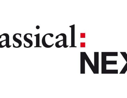 Classical: NEXT 2021 Moves to September