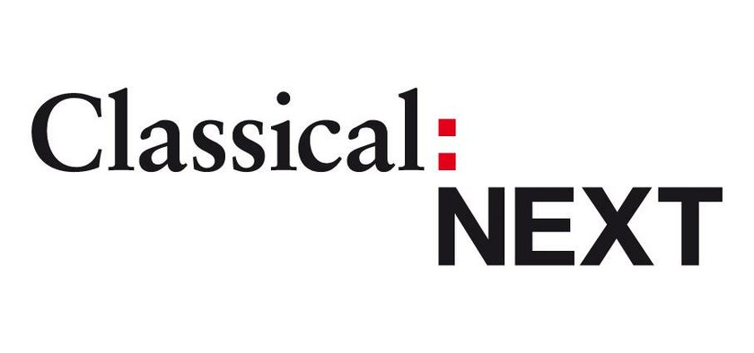 Classical:NEXT – Kicking Off A New Season