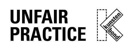 Unfair practice in crisistijd