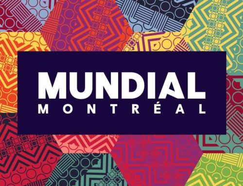 Preview: Dutch music at Mundial Montréal 2021