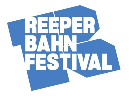 Reeperbahn Festival International