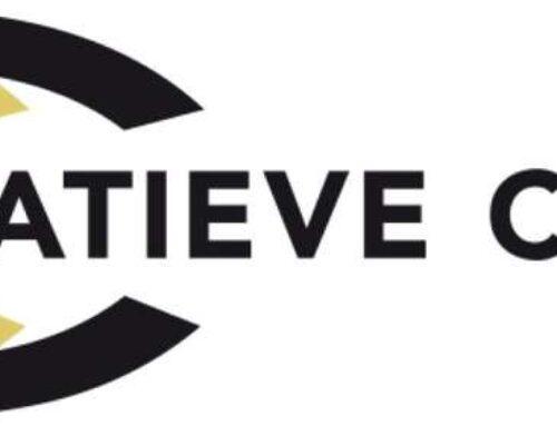 Update Creatieve Coalitie