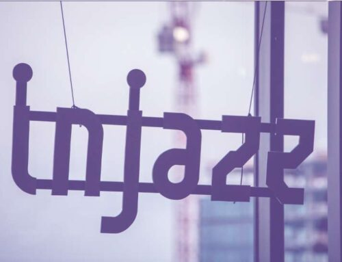InJazz 2021 showcase nights announced for June and November