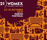 womex 2021 klein