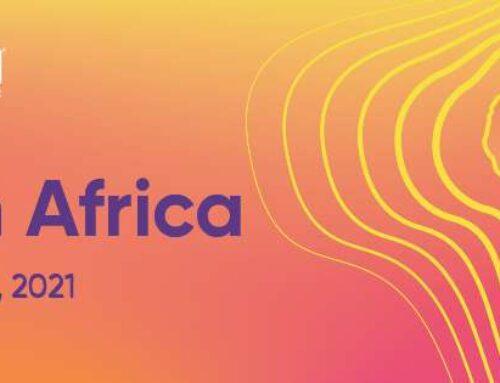 Midem Africa opens its doors on June 28!