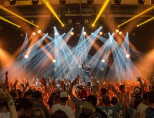 Aangaande Garantiefonds – Music Managers Forum Nederland