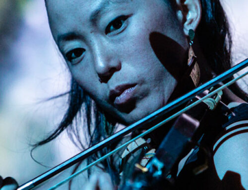 Classical:NEXT 2022 opens Call for Proposals