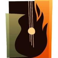 Foundation Sinti Music - The Best of Gypsy Jazz