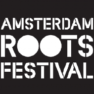 Amsterdam Roots Festival