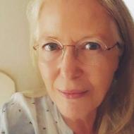 Martha Hawley