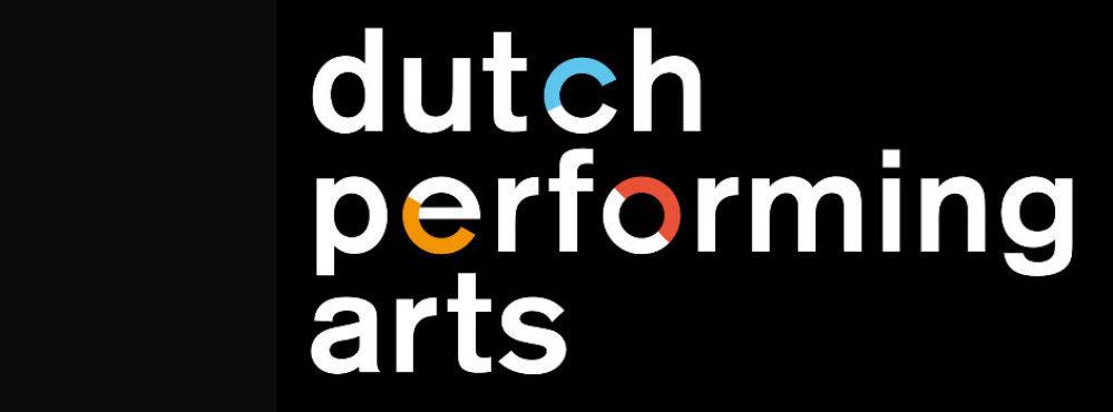 DutchPerformingArts