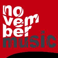 Festival November Music