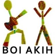 Boi Akih