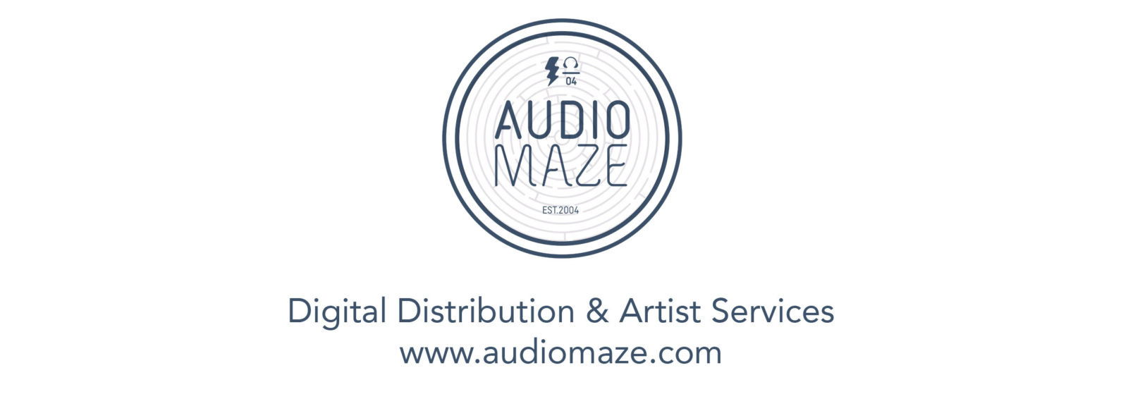 Audiomaze