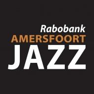 Amersfoort Jazz