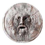 Barditus