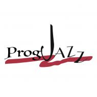 ProgJazz