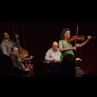 Laurens Moreno Ensemble