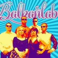 BalkanLab