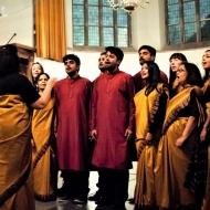 Festival Sacred Songs