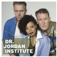 Dr. Jordan Institute