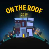 On the Roof Concert series